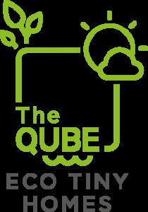 The Qube Eco Tiny Homes