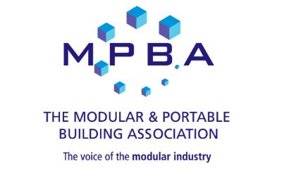 MPBA logo